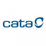 cata_logo