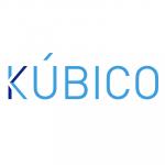 kubico
