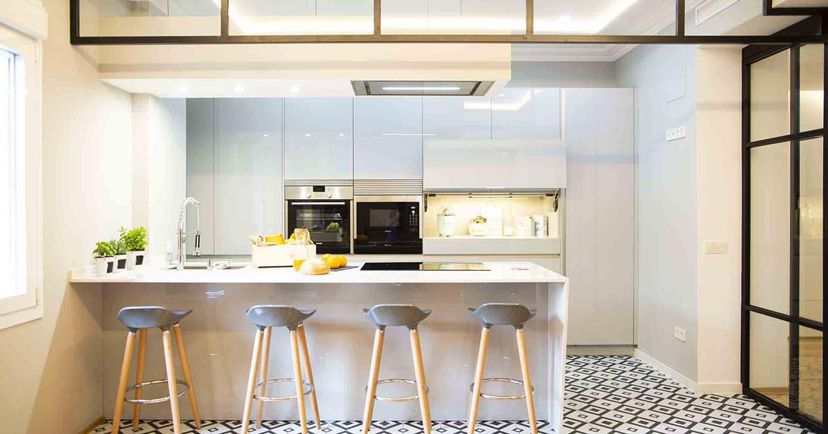ventajas-de-una-cocina-de-concepto-abierto