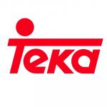 teka_logo